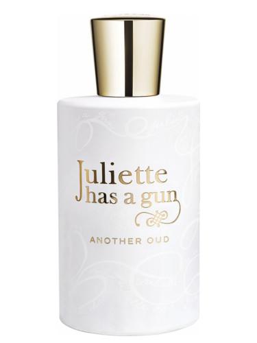 af35542e5 Juliette Has A Gun Another Oud Eau De Parfum – merciperfume.am