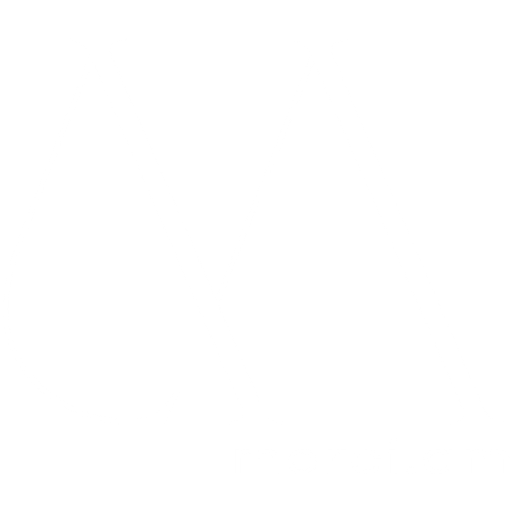 Merci.am Perfume